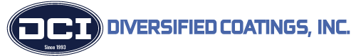 Diversified Coatings Inc Logo